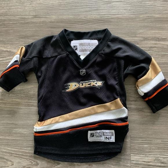 NHL Shirts \u0026 Tops | Anaheim Ducks